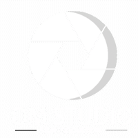 OM Studio Film Production